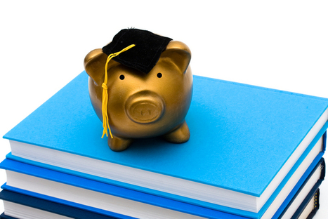 Academics say the cost of knowledge is too great | Publishing | Scoop.it