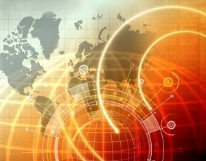 "Gartner's Magic Quadrant for Social CRM and the Social Enterprise - Forbes   L'impresa ""mobile""   Scoop.it"