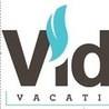 Vida Vacations Pinterest