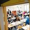Skola och IKT