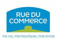 Rue du Commerce.com veut devenir le 1er centre commercial digital de France. C'est dans le prochain Business Club | Distribution spécialisée produits techniques | Scoop.it