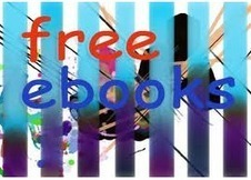 A List of Some of The Best Websites to Download Free Ebooks | social media literacy | Scoop.it