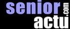Les indemnités de rupture conventionnelle en ... - Droit des Seniors | code du travail, code de la sécurité sociale | Scoop.it