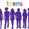 TEENS' VOICE