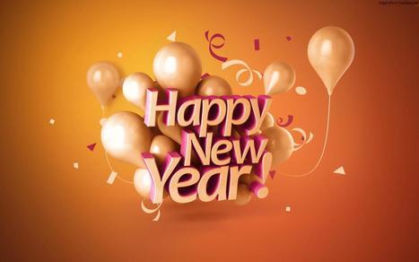 happy new year sms wishes urdu hin