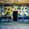 Le street art et la manière