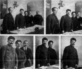 Staline dans les Vosges... | Arrêt sur images | histoire des arts et professeur documentaliste | Scoop.it