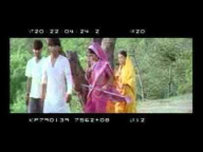 Kya Time Hai Yaar hai full movie free download 3gpgolkes
