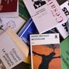 Auteurs, poétes et romanciers de la Caraïbes