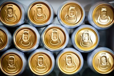 Packaging Recovery Data Shows Improvement For Aluminium | Aluminium packaging | Scoop.it