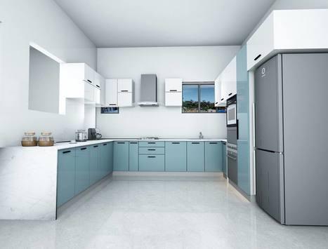 Home Interiors In Chennai Interior Design For
