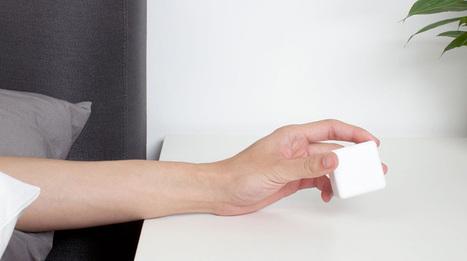 Test du cube magique «Mi» Home | Hightech, domotique, robotique et objets connectés sur le Net | Scoop.it
