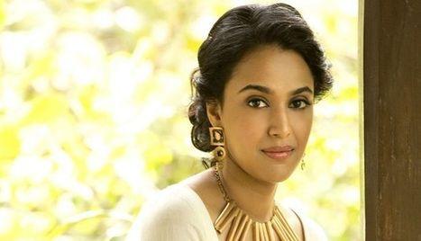 Tamil Movie Nil Battey Sannata Video Songs Free Download