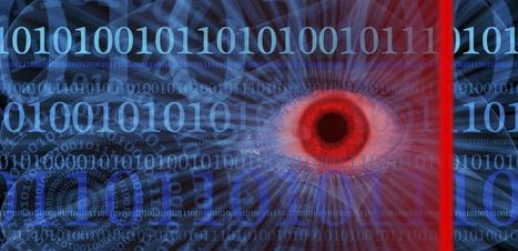Vie privée : les CNIL européennes préparent le GDPR, quand ePrivacy continue son chemin | Renseignements Stratégiques, Investigations & Intelligence Economique | Scoop.it