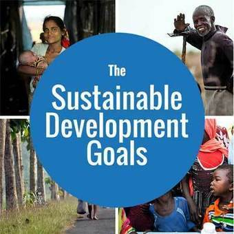 Water and Sanitation - United Nations Sustainable Development | WASH | Scoop.it