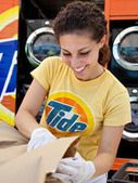 Companies That Care: Brands That Give Back | Sizzlin' News | Scoop.it