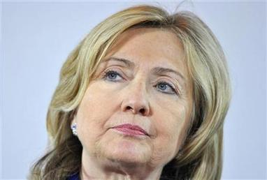 Former Hillary Associate Claims to Have Been Her Personal Hit Man… Admits to Killing for Money - Freedom Outpost | Restore America | Scoop.it