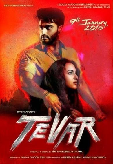 Watch Online Aamir Salman Shahrukh Movie In Hindi