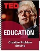 Creative Problem Solving | Differentiation | Scoop.it