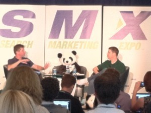 At #SMX, Matt Cutts says Payday loan isn't done & quality is king | Digital-News on Scoop.it today | Scoop.it