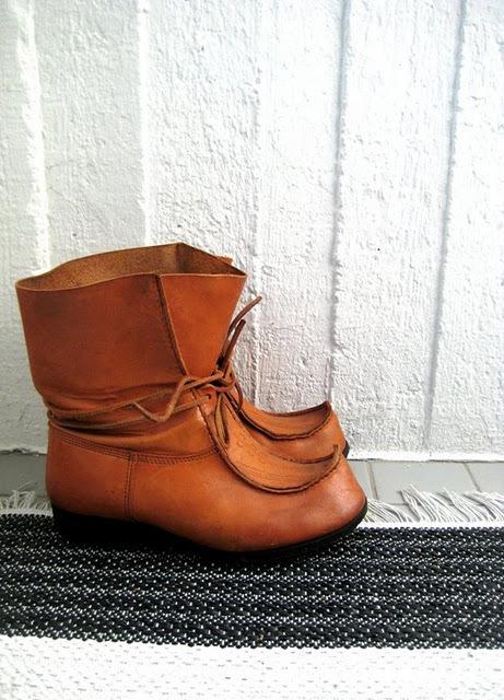 Little Helsinki: New shoes   Finland   Scoop.it