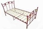 Does Your Little Princess Dream Bed Have High Lead Levels? It is RECALLED! | Family issues | Scoop.it