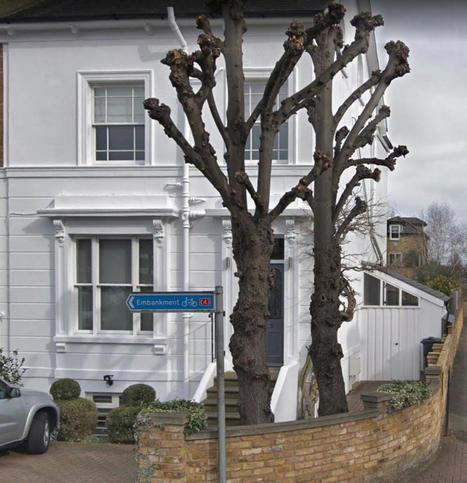 UK Nationwide Equity Release Plans for UK Homeowners | financebrokerputney | Scoop.it
