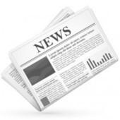 Alimentation de contenu par la curation | Bloguer | Scoop.it