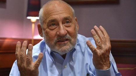 Panama Papers Commission 'Will Have No Credibility,' Former Chair Joseph Stiglitz Says | Global Corruption | Scoop.it