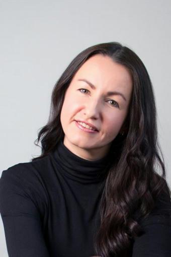 Rencontre femme roumaine parlant francais