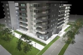 Une ordonnance pour créer du logement intermédiaire | Construction l'Information | Scoop.it