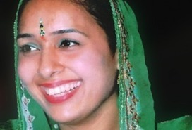 Dishonour and the killing of Seeta Kaur   Fabulous Feminism   Scoop.it