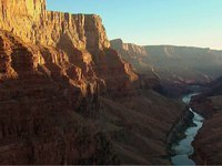 Grand Canyon | Timelapses | Scoop.it