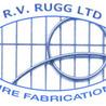 R.V. Rugg Ltd