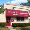 Winks Body Shop