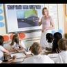 Les TIC comme ressource pédagogique