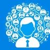 Actualité du marketing digital