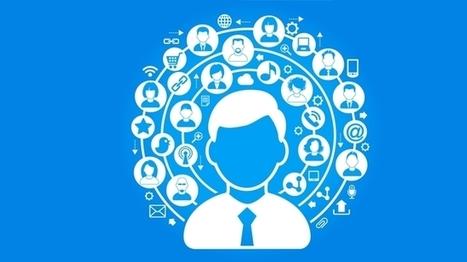 Les 5 tendances du marketing en 2016   Actualité du marketing digital   Scoop.it