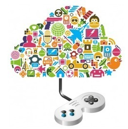 How Gamification Is Changing Education | SmartData Collective | Linking Literacy & Learning: Research, Reflection, and Practice | Scoop.it