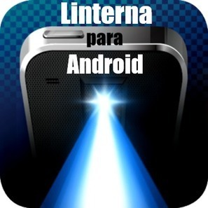 Descargar Linterna para Android | Promocion Online | Scoop.it
