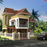 Properties in Konkan