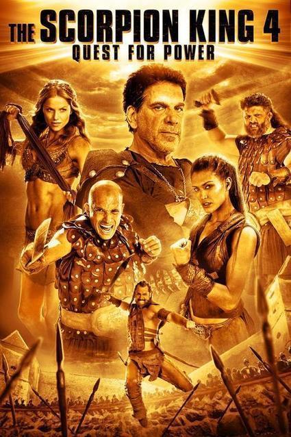 Download 3 Devaki Full Movie Subtitle Indonesia Download