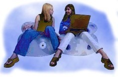 5 Myths and Truths About Kids' Internet Safety | Library Learning Commons | Scoop.it