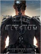Elysium streaming | Films streaming | Scoop.it