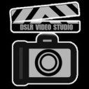15 Essential DSLR Photography Camera Features You Must Know | DSLR Video Studio Handbook™ | DSLR video and Photography | Scoop.it