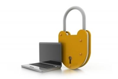 Προστατεύστε την ιδιωτικότητά σας!   School News - Σχολικά Νέα   Scoop.it