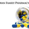 Online Canada Pharmacy