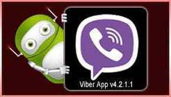 download viber apk for android 4.2.2