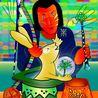 Autres nouvelles artistiques et culturelles autochtones