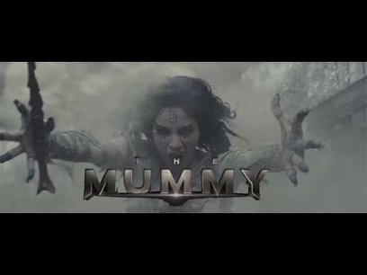 The great moghuls by bamber gascoigne pdf 26 mummy returns movie free download in telugu fandeluxe Gallery